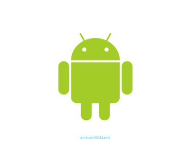 Android Tips Downloads