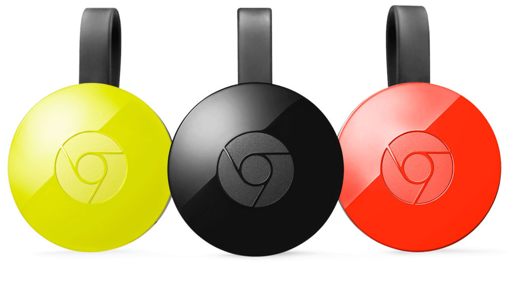 chromecast-video-apple-tv-streaming