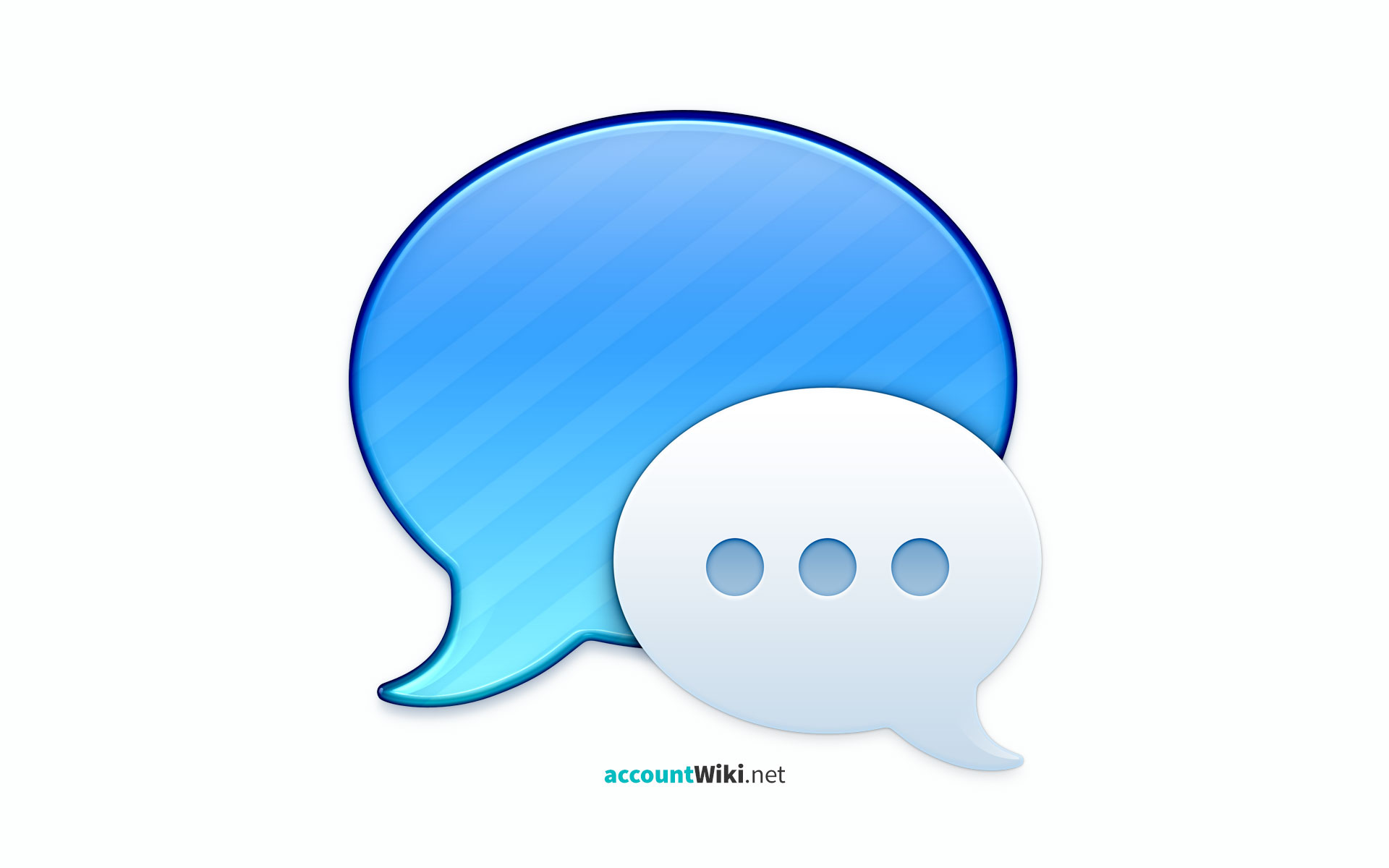 iMessage for PC - Download for Windows 7,8,10 - accountWiki net