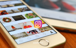 Instagram login download