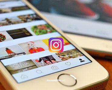Instagram login download