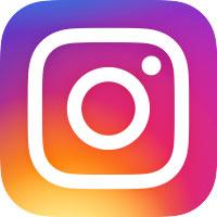 Instagram new logo