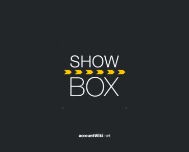 Showbox Android PC