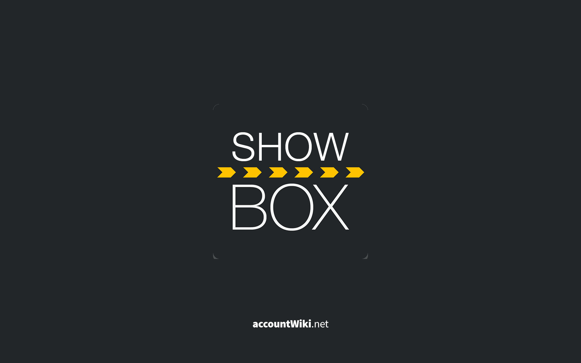 showbox for android and pc download and setup 2017