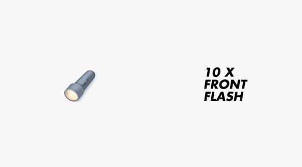 snapchat-trophies-flashlight