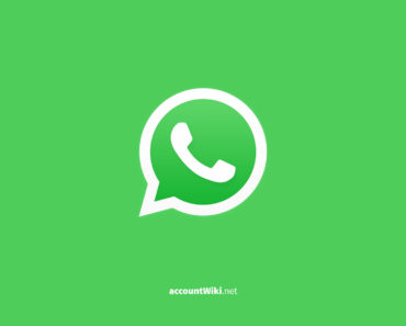Whatsapp Download login