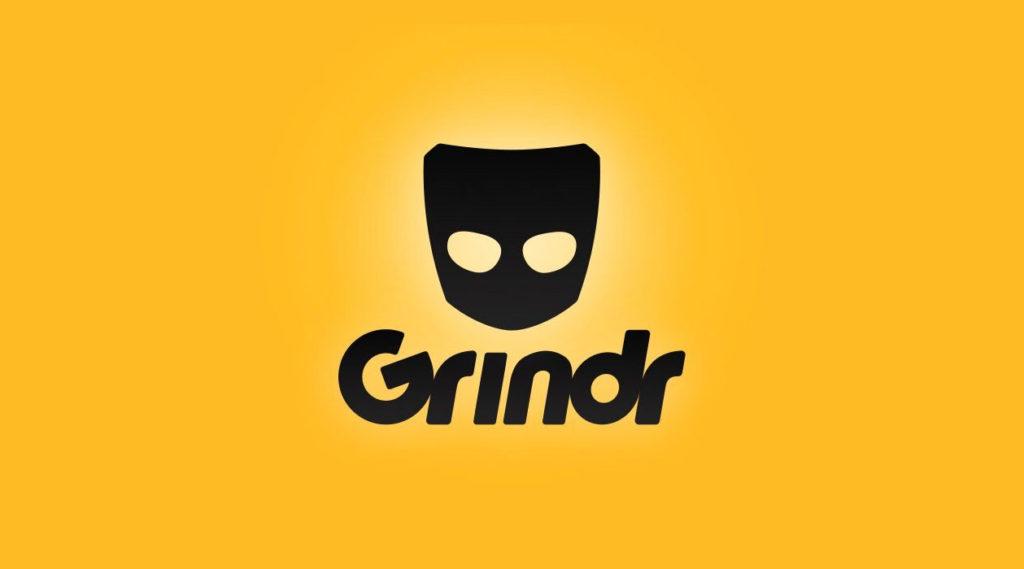 Grindr online login - accountWiki.net
