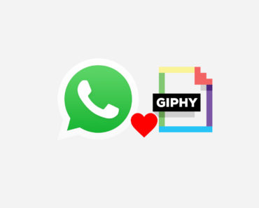 whatsapp-gif-send