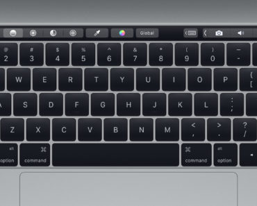 touch-bar-apple-screenshot