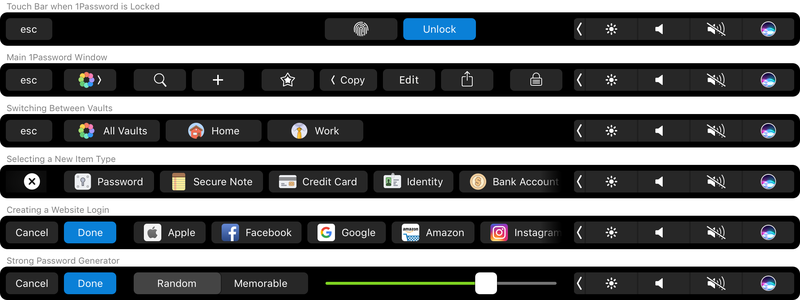 touchbar-take-screenshot