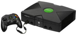 Xbox Classic Ultimate Guide