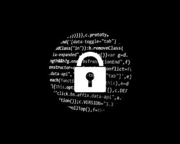 Stop phishing email
