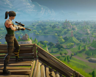 fortnite-android-download