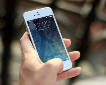 iphone-change-name